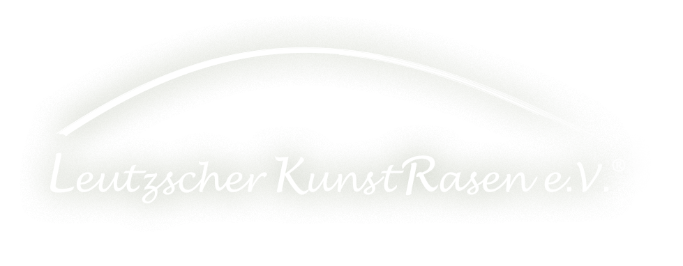 Leutzscher KunstRasen e.V.