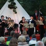 2012-Bach-1