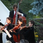 2012-Bach-2