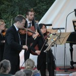 2012-Bach-3