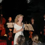 2012-Bach-4