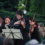 2012-Bach-6