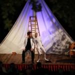 Faust Szenen – 05.09.2014
