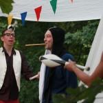 Kinder Veranstaltung – 29.06.2014