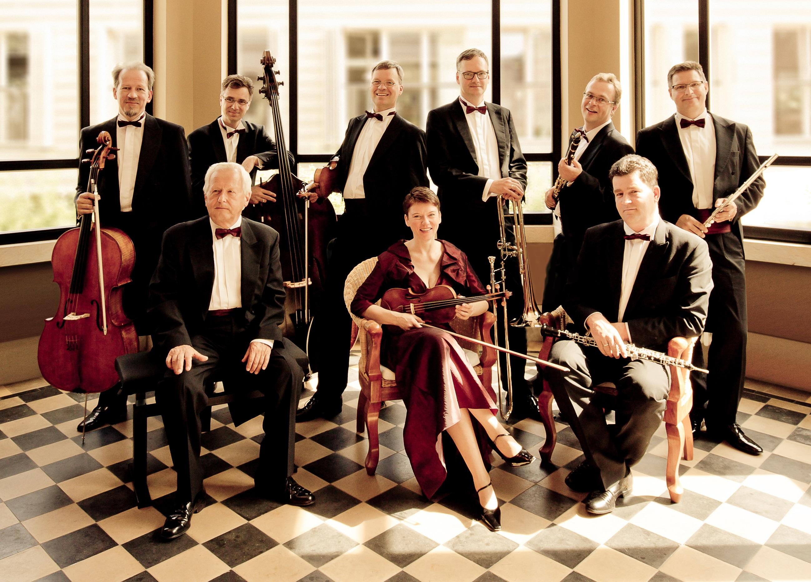 2018-08-19_Salonorchester_Cappuccino___Anne_Hornemann-6094b